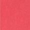 Papier peint papier sur papier Concept uni corail