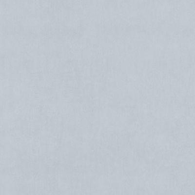 Papier peint papier sur papier 1ER PRIX Concept uni gris