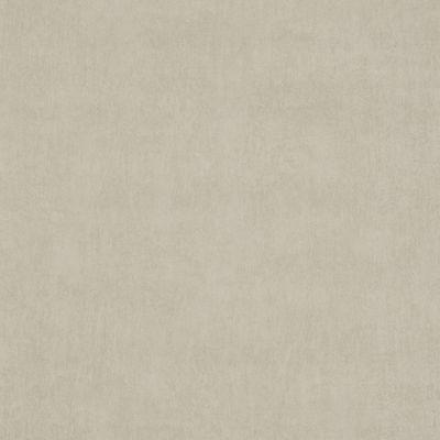 Papier peint papier sur papier 1ER PRIX Concept uni taupe