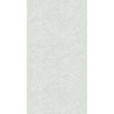 Papier peint expansé sur papier LUTECE New taloche gris