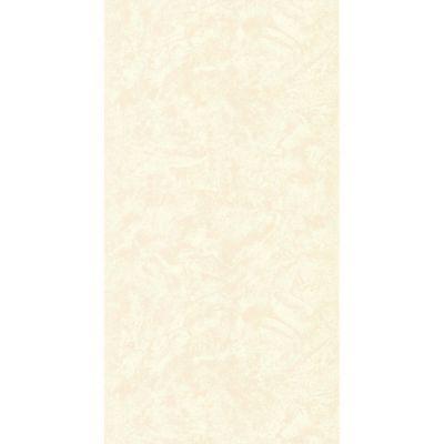 Papier peint expansé sur papier LUTECE New taloche beige écru