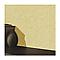 Papier peint expansé sur papier LUTECE New taloche taupe