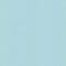 Papier peint expansé sur papier Lutece bleu