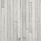 Papier peint vinyle sur intissé LUTECE Lamelles bois gris