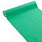 Papier peint expansé sur papier LUTECE vert menthe
