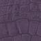 Papier peint expansé sur intissé LUTECE Croco violet