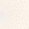 Papier peint expansé sur intissé LUTECE Nébuleuse blanc