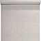 Papier peint expansé sur intissé LUTECE Poincon gris clair