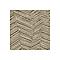 Papier peint vinyle sur intissé Planchettes coloris bois