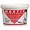 Mastic réfractaire en boîte de 450 g