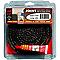 Joint en fibres de verre pour foyers et inserts ø8 mm