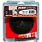Joint en fibres de verre pour foyers et inserts ø4 mm