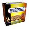Granulé de ramonage pour poêle à pellets en boîte de 1.5 kg