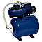Pompe de surface SPIDO BF100-50 100w