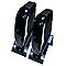 Transmetteur Audio/Vidéo sans fil OPTEX 2.4 GHz