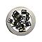 Collier de serrage sur mesure