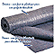 Bâche de protection absorbante OCAI 6 x 2 m