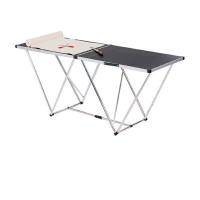 Table master alu 200x60cm castorama - Tables pliantes castorama ...