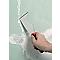 Couteau américain multifonction Ocai