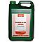 Sulfate de fer liquide 5L