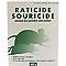 Raticide souricide grains 400g