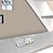 Carillon sans fil Extel Jazzy Blanc / Kaléidoscope