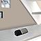 Carillon sans fil EXTEL Jazzy Noir / Gris