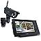 Kit de vidéosurveillance extérieur EXTEL O Kit