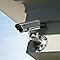 Vidéosurveillance filaire 2 caméras EXTEL O'FIL