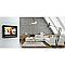 Interphone vidéo couleur EXTEL Nova