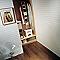 Lambris pin brut de sciage blanc (vendu à la botte)