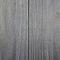 Parquet pm Brossé Huilé Gris 200x155x21 cm (vendu à la botte)