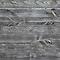 Lambris pin MULTIWOOD brut de sciage chinchilla (vendu à la botte)