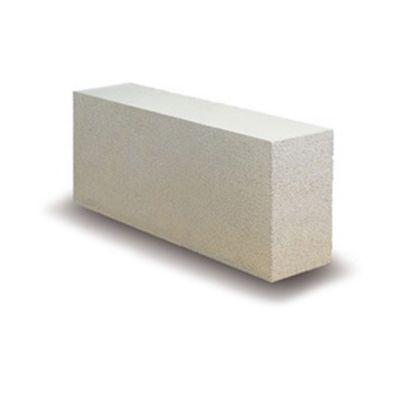 Beton Cellulaire Siporex 62 5 X 25 X Ep 15 Cm Castorama