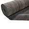 Rouleau bitumé MONARFLEX Monartop gris 10 x 1 m