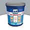 Anti infiltrations toiture DIP gris ciment 0,75L