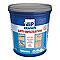 Anti infiltrations toiture DIP neutre 0,75L
