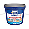 Anti infiltrations toiture DIP blanc 4L