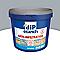 Anti infiltrations toiture DIP gris ciment 4L