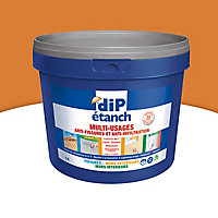Etanchéité multi-usages Dip Terre cuite 2.5 L