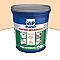 Peinture anti-humidité murs intérieurs DIP sable 0,75L