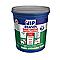 Peinture sous-couche anti-humidité mur intérieur DIP blanc 0,75L