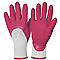 Gants pour rosiers ROSTAING Taille 7