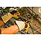 Gants pour l'entretien des épineux ROSTAING Taille 10