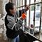 Gants de bricolage Rostaing Taille 11