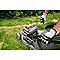 Gants pour l'entretien du jardin en période sèche ROSTAING Taille 7