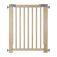 Barrière de sécurité amovible Oleane 7