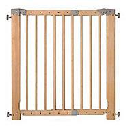 Barrière de sécurité amovible Lila
