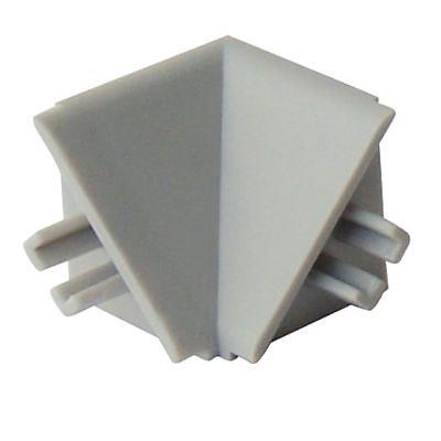 Quincaillerie Pour Profil D Etancheite Aluminium Castorama