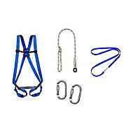 Kit de prévention des chutes 1 à 2 m